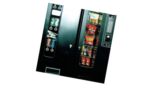 Get a Free Vending Machine for Your Business